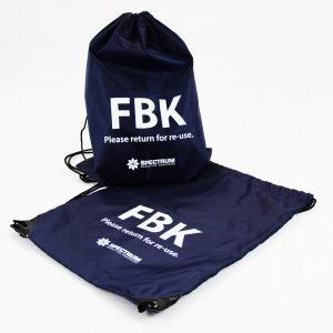 FBK bag