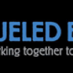 Fueled By Kids logo