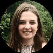 Gracie Mikol Youth Board Member