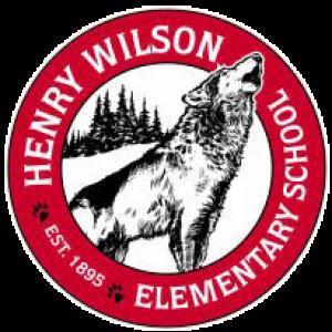 Henry Wilson Elementary School Sponsored by FBK