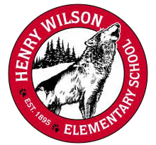Henry Wilson Elementary School Sponsored by FBK