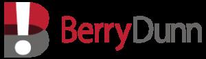 Berry Dunn Logo