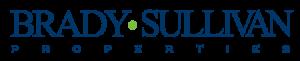 Brady Sullivan Properties logo