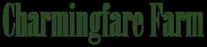 Charmingfare Farm logo
