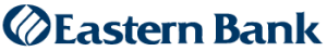 Eastern Bank logo