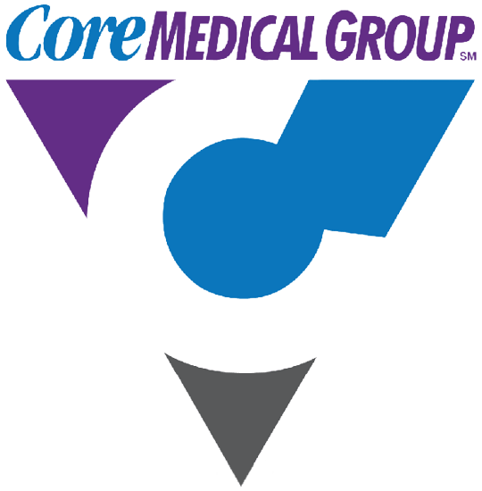 Core Medical Group