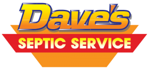 Dave's Septic Service