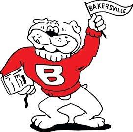 bakersville elementary school manchester nh