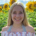 Emily Youth Board member