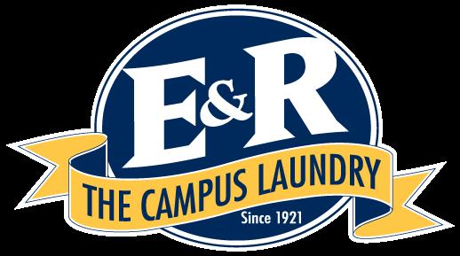 E&R Logo