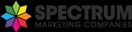 Spectrum Marketing Companies